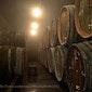 bezoek brouwerij Oud Beersel