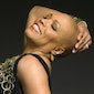 Dee Dee Bridgewater, Irvin Mayfield, Jr. and the New Orleans 7