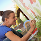Kunst in het Park - sluit aan bij de kunstenaarskolonie!
