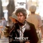 The Cut - Regie  Fatih Akin