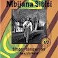 Mbijana Sibisi