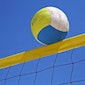 Hawaiian Beachvolleybaltornooi