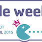 DIGITALE WEEK: Online solliciteren