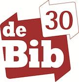 30 jaar bib : Games in de bib