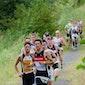 Vlasloop Triathlon