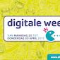 Initiatie tablets + uitleg digitale toepassingen Diksmuide
