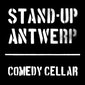 Stand-Up Antwerp English Comedy Night EXTRA DAY