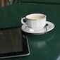 iPadcafé