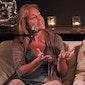 Interactieve lezing: Van Oud denken naar nieuw bewustZIEN