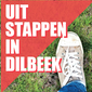 Uitstappen in Dilbeek. Thema hop