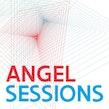Angel Sessions - Perspectieven op media-innovatie