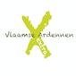 Gidsmarathon: Oudenaarde. Het bier van Liefmans.