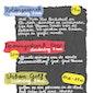 Zoldergesprek 1 - Koen van Bockstael en Els Aerts - Grafic Novels