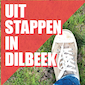 Uitstappen in Dilbeek. Thema landschappen