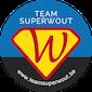 Eerste Hulp bij Kleine Kinderen voor Team SuperWout