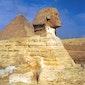 De Egyptische mysteriewijsheid