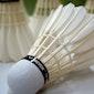 Badminton 50+
