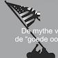De mythe van de goede oorlog
