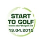 Opendeurdag: Start To Golf