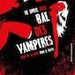 30e Vampierenbal