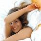 Slaapwel. Beter slapen kun je leren.