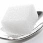 Zonder suiker zoet: van aspartaam tot stevia