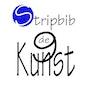 Stripbib De 9de Kunst - Rommelmarkt Beiaardfeesten