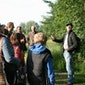 Kennismaking met Wandelcoaching