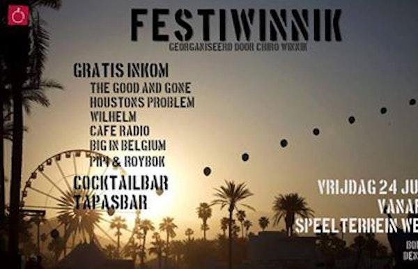 FestiWinnik