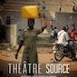 DOCVILLE: Théâtre Source
