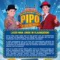 Circus Pipo - Dilbeek
