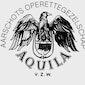 Aquila in concert