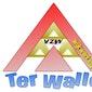 40ste Wijkfeesten TerWalle