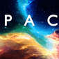 SPACE-concert