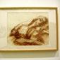 Tentoonstelling - Tekeningen & Schilderijen