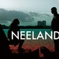 Nic Balthazar/Soufiane Chilah - Neeland