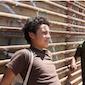 CineMÁS: La jaula de oro