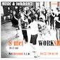 Workshop Music- & FOLKDance