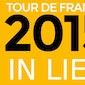 Beleef de Ronde van Frankrijk samen met Vlaams Belang Lier