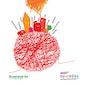 Dartel Spartel dag, week van de opvoeding