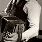Gentsche volksliedjes met Wim Claeys – nieuwe editie
