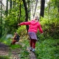 Dag van het Park: Veltwijckpark Ekeren