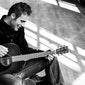 Concert intimiste - Getch Gaëtano
