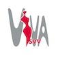 VIVA-SVV: Workshop 'Gezonde drankjes, cocktails en hapjes'