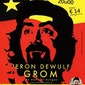 Stand Up Comedy met Jeron Dewulf 30/04/2015