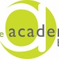 project HAAS (Hagelandse Academie aan de Stroom)