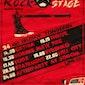 RockStage Tongerse Feesten