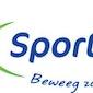 Seniorensportdag Burensportdienst Vlaamse Ardennen