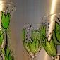 WAK - GLAS EN SPIEGELS BESCHILDEREN