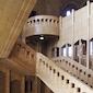 Bezoek aan de Basiliek van Koekelberg